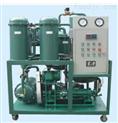 液压油滤油机4