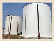 湖南厌氧发酵罐畜禽粪污资源利用再上一台阶