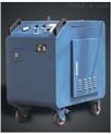 了解板框滤油机特点和维护方法