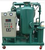 ZYB系列多功能絕緣油真空濾油機