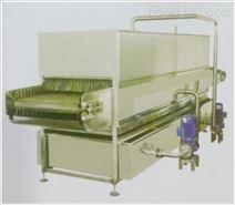 GPQX-1000喷射清洗机