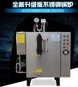 48千瓦全自动电蒸汽发生器厂家锅炉