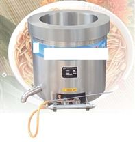 SXY-500型节能汤桶