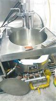 锅加压面机汤桶