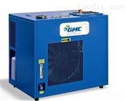 固定式呼吸空气压缩机
