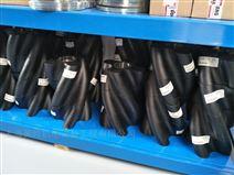 福格申果胶药剂螺杆泵VX100-64Q代理经销