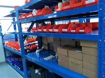 福格申药剂泵VX186-260Q/QD销售售后