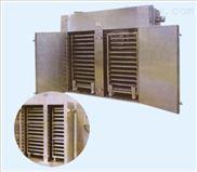 HX系列热风循环烘箱