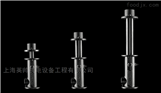西派克乳膠螺桿泵BN5-24維修售后中心