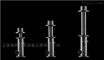 西派克药剂泵BN1-24售后服务维修