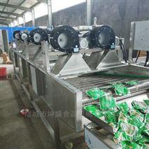 廠家直銷翻轉式風干設備 軟包裝食品風干機