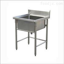 洗涮池洗碗机