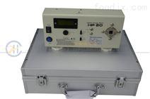 SGHP-10 插座電批扭力計10N.m