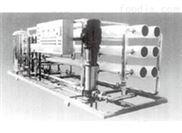 DL-RO-S系列食品及饮料用反渗透纯水机
