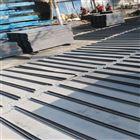 板链输送机厂家厂家推荐 镀锌板链板运输机