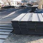 多列链板输送机价格专业生产 输送电机链板