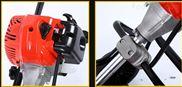 双螺杆膨化机多用型膨化_机 动力强劲
