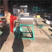 鲜粉条机专业生产 可生产加工河粉
