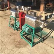 粉條機運行平穩 適用木薯淀粉