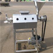 手工粉條機各種淀粉加工 適用木薯淀粉