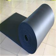 橡塑保温材料、橡塑材料厂家