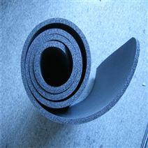 環保橡塑保溫板技術規程
