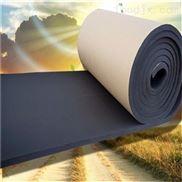 福州市橡塑保温材料厂家价格