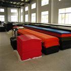 每立方B2级橡塑保温板生产厂家
