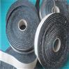 優質橡塑保溫板面議價