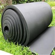 现货供应B1级橡塑保温材料