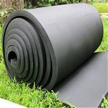 阻燃橡塑保溫板多少錢供貨