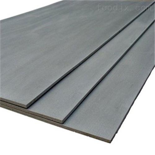 齐全耐高温橡塑保温板网络市场价