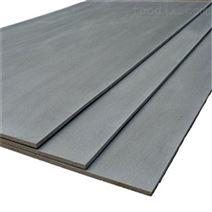 耐高溫橡塑保溫板網絡市場價