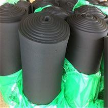 發泡橡塑保溫板供應商多少錢