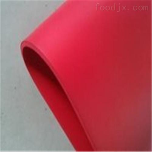 橡塑管保温管优惠价格