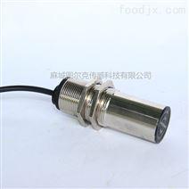 減速機齒輪測速傳感器HCH-M12-C43T-L