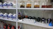 郑州酿酒设备生产厂家