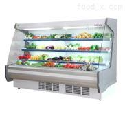 广州水果冷柜厂家 水果保鲜柜价格