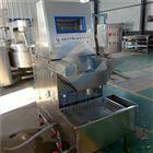 HB-80zn直销80针盐水注射机 结构原理及安装要求