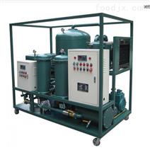 LYJ滤油机