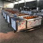 1200红薯去皮清洗机 红薯干加工设备