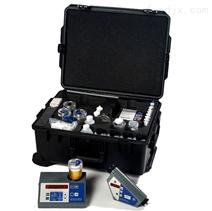 铁磁磨粒分析仪