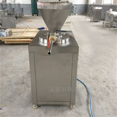 QD-II定量气动灌肠机