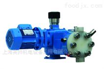 SEKO工艺流程泵YN Nexa 系列销售代理中心