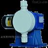 SEKO Dynamik 系列 数字多功能蠕动泵售后