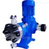 SEKO液压单隔膜计量泵Stark系列销售代理