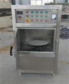 金刚石微波干燥机设备