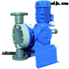 SEKOMS4系列 机械隔膜计量泵售后维修中心