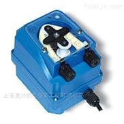 SEKO蠕动泵中国区总经销代理销售