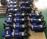 轻松采购好产品——东莞创升磁力驱动泵厂家
